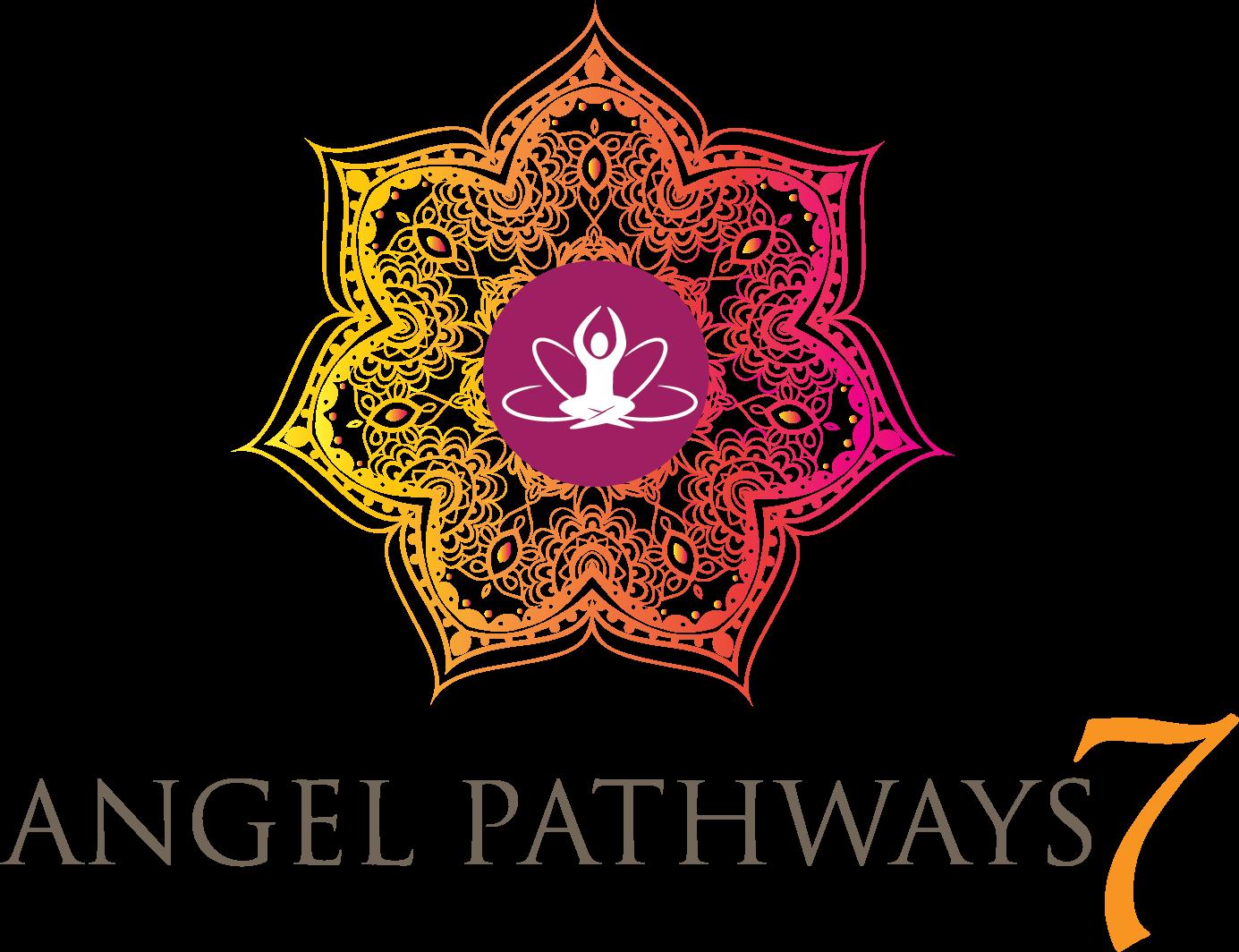 Angel Pathways 7